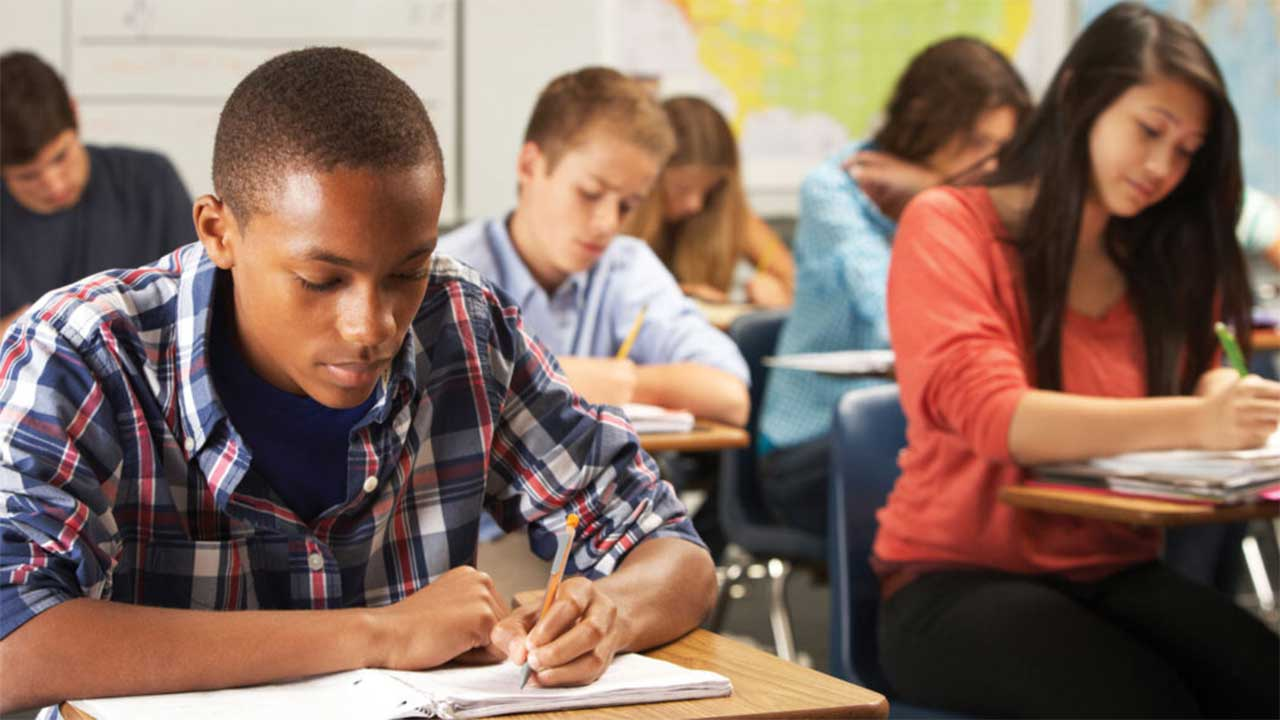 Discover How to Engage Your Students in an Active Learning Process