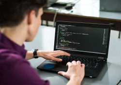 How Software Training Institutes Improve the Coding Skills of Students