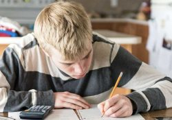 Improve Your Arithmetic Skills With Maths Worksheets