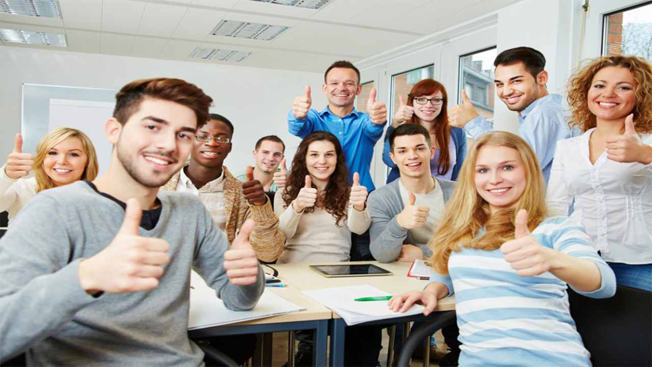What Makes a High School Successful?
