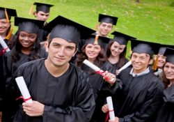 Why Trade School Is A Good Alternative To College?